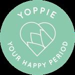 Yoppie