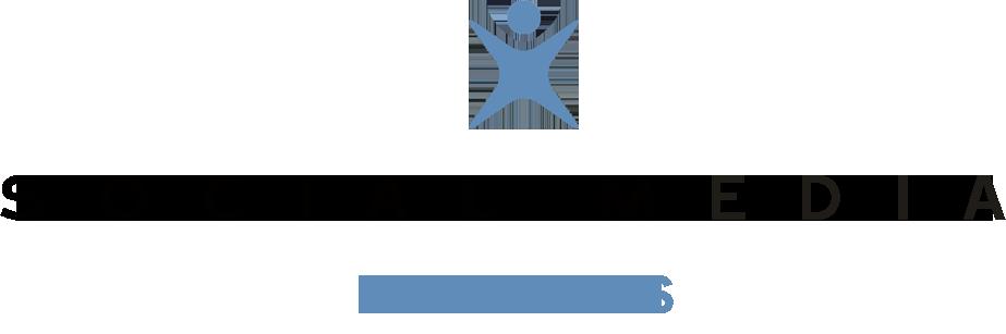 Social Media Nexus & Nexus Social