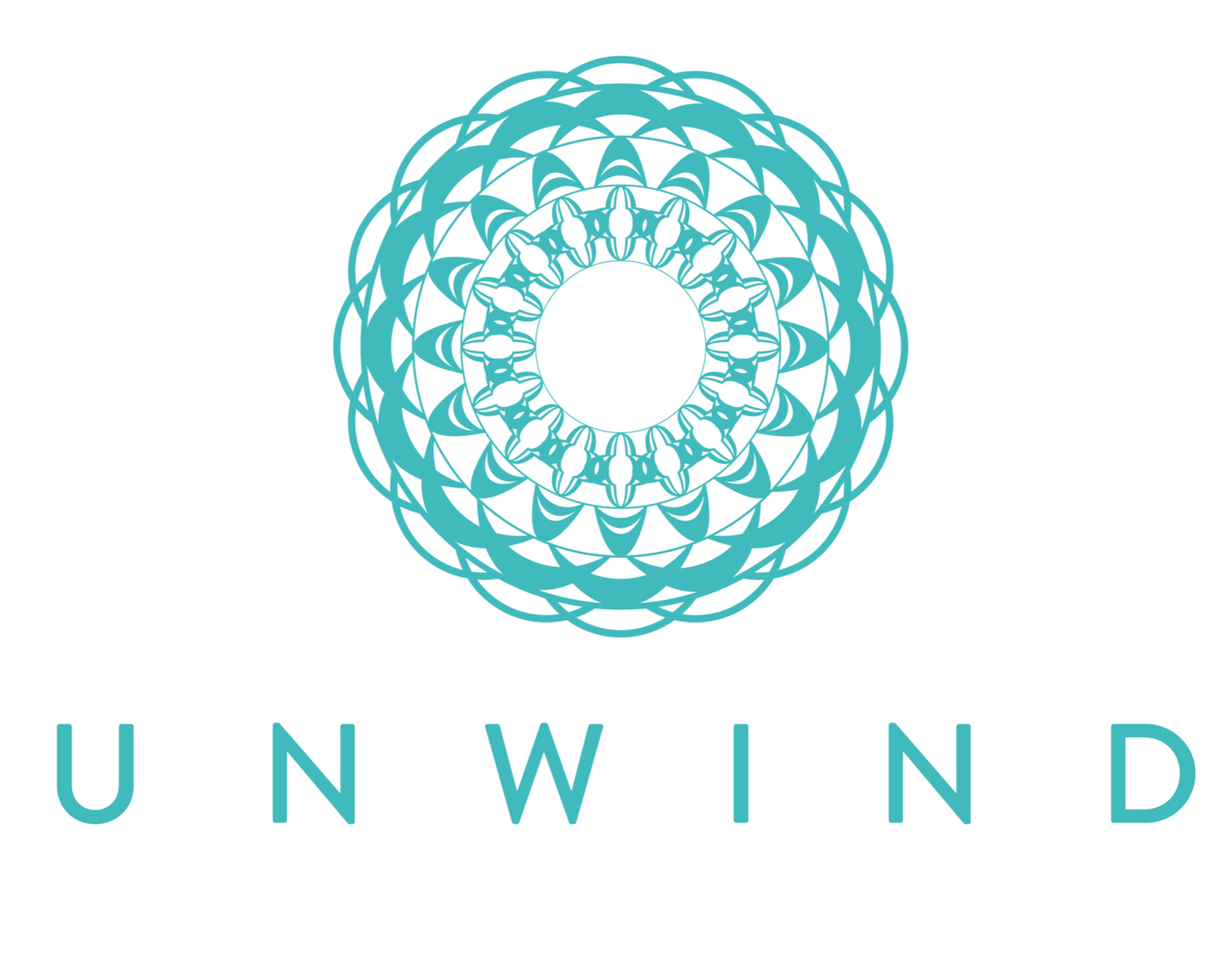 Unwind - Pop Up Meditation Events
