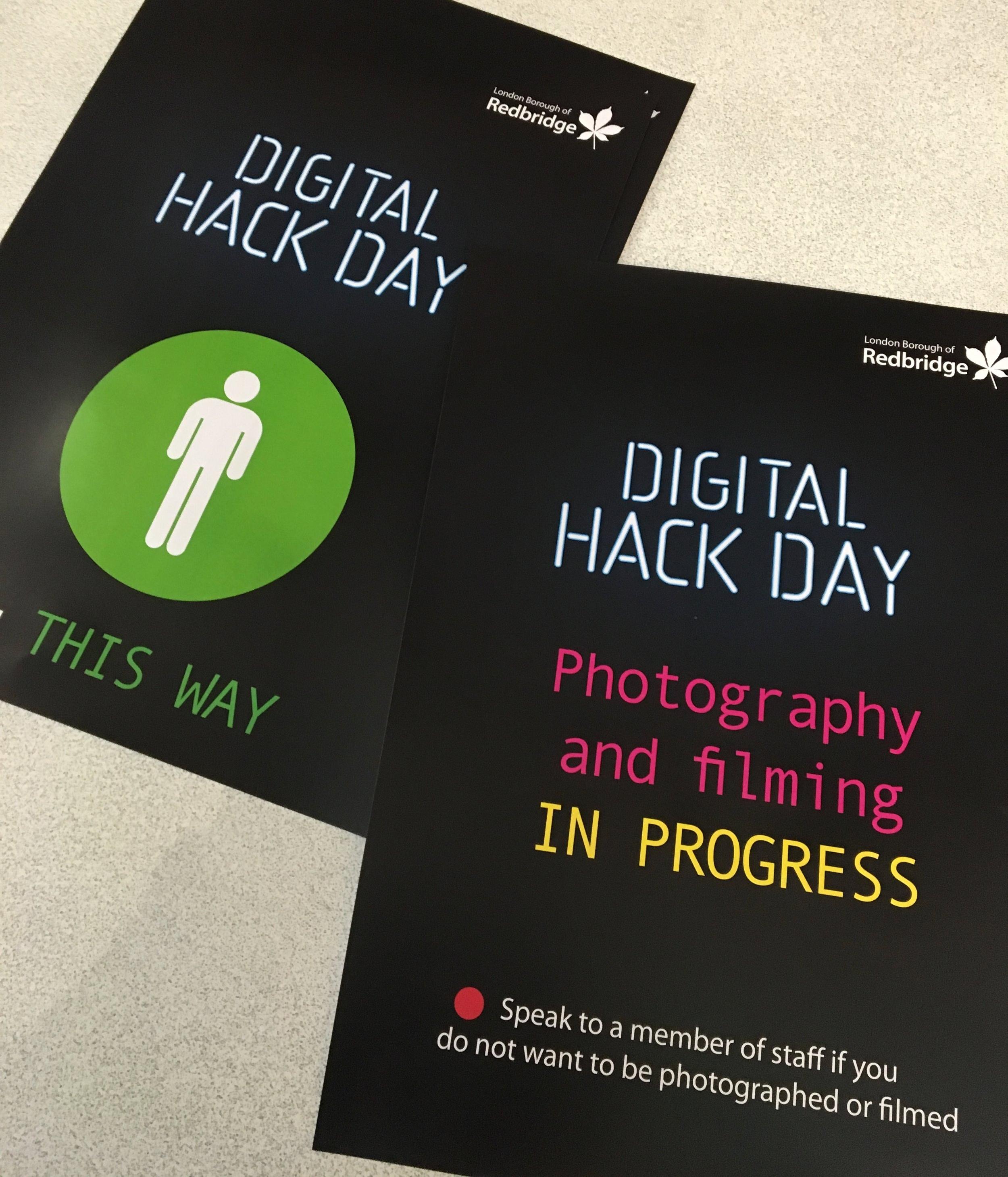 BirdsongConsultancy_Digital_Hack_Day_Posters.jpg