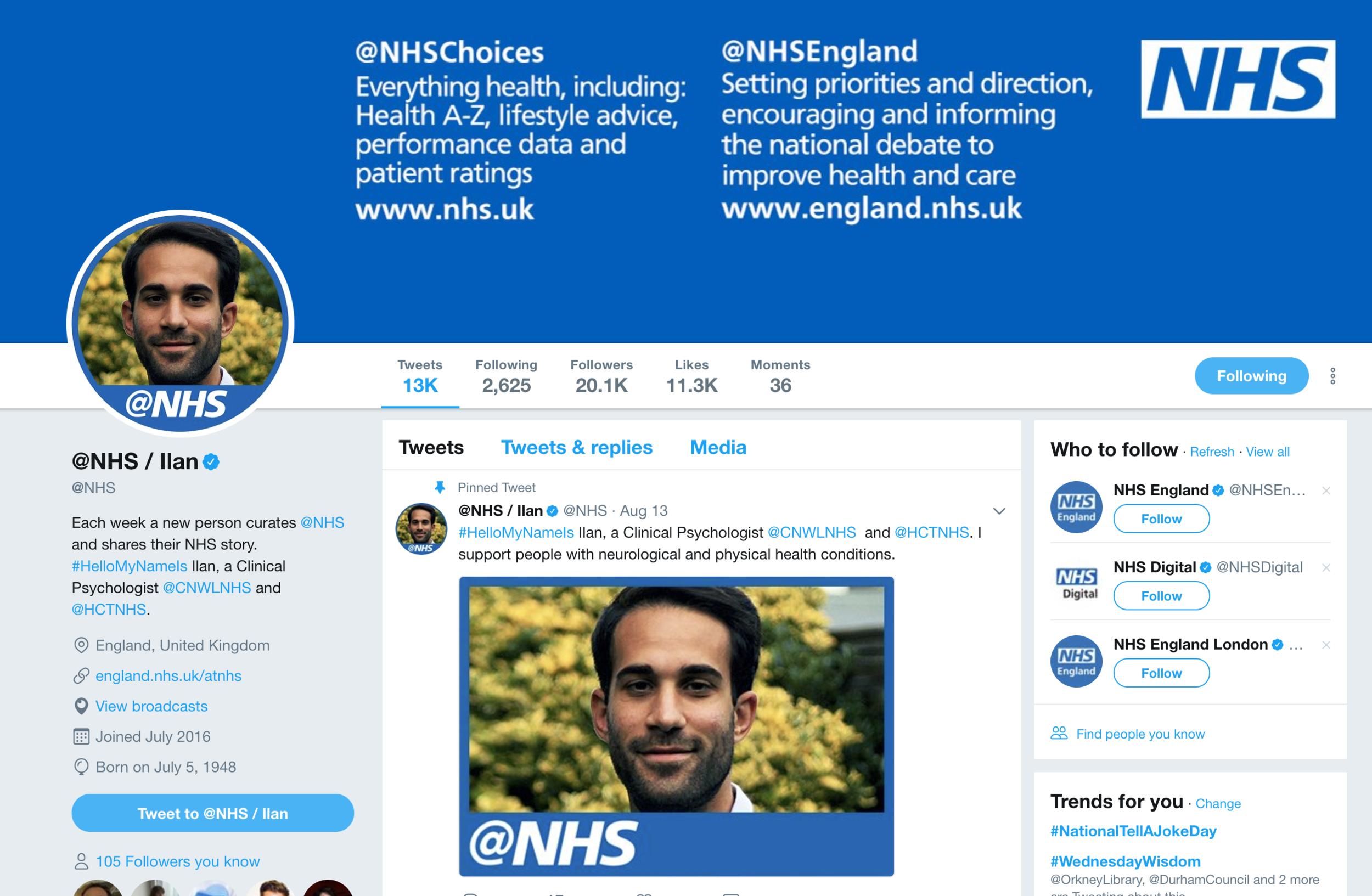 NHS_Twitter_Birdsong_Consultancy