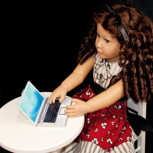 Doll and computer.jpg