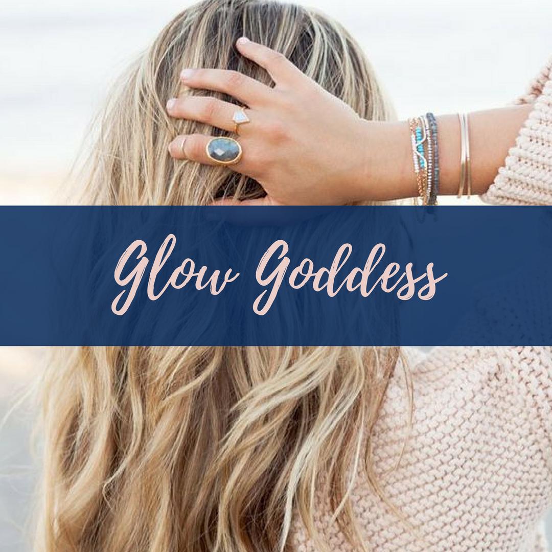 Glow Goddess.png