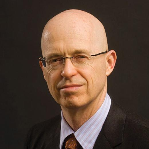 Joshua Rosenthal