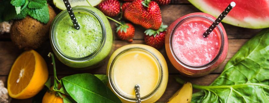 smoothies-juices.jpg