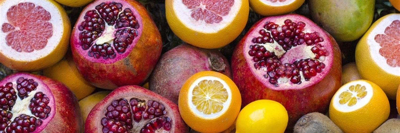 citrusfruit.jpg