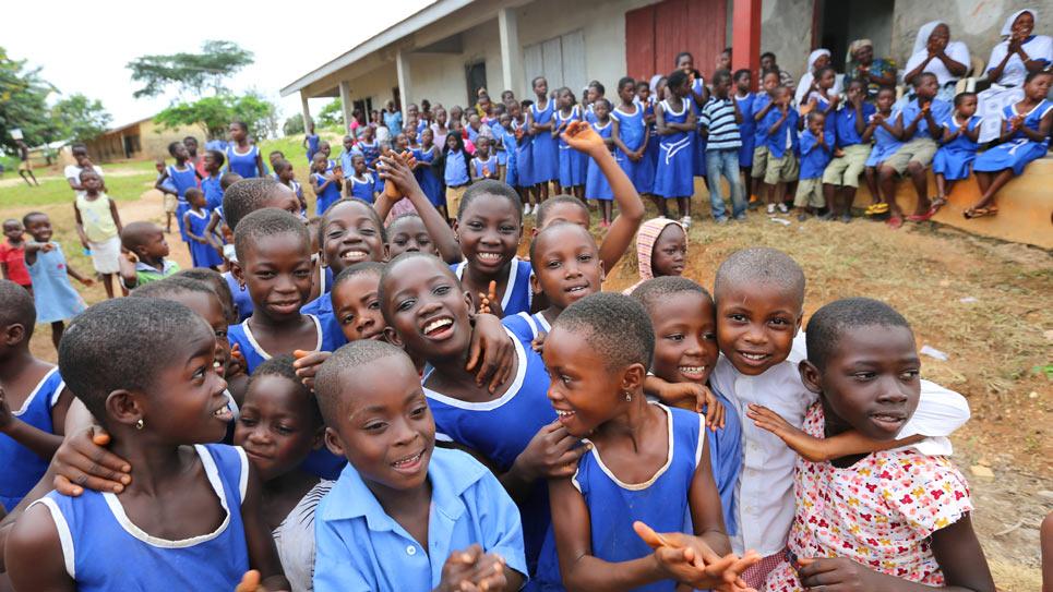 doterra-helping-ghana.jpg