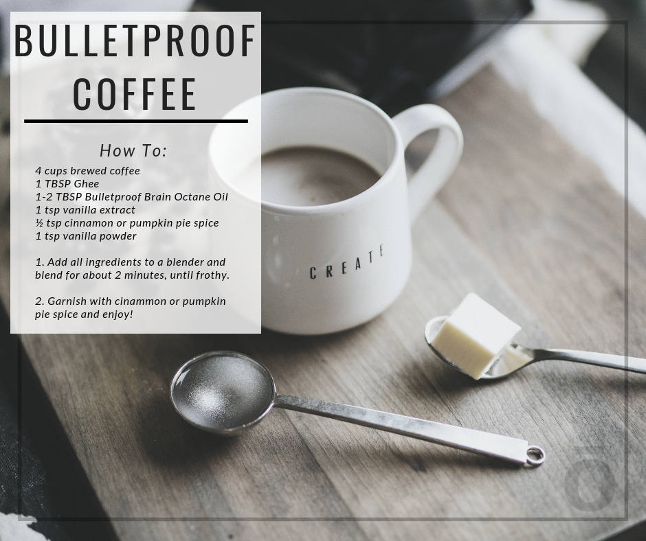 12acoffee.png