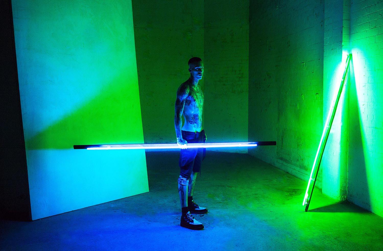 Kofi-Paintsil_Ryan_Neon-Ink__007.jpg