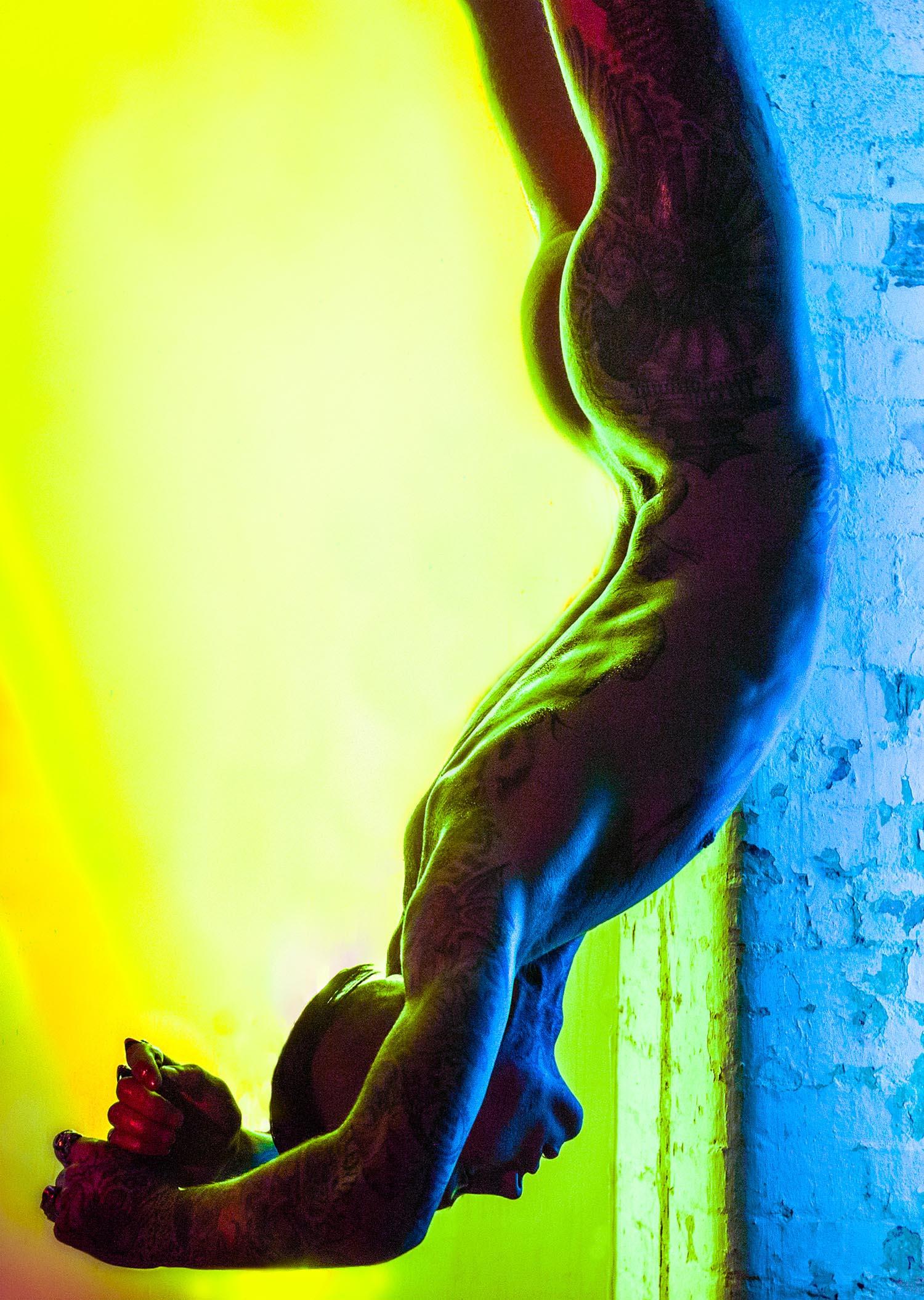 Kofi-Paintsil_Ryan_Neon-Ink__011.jpg