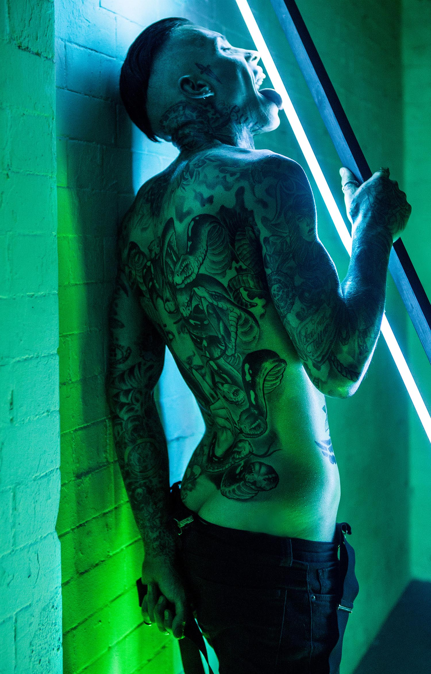 Kofi-Paintsil_Ryan_Neon-Ink__015.jpg