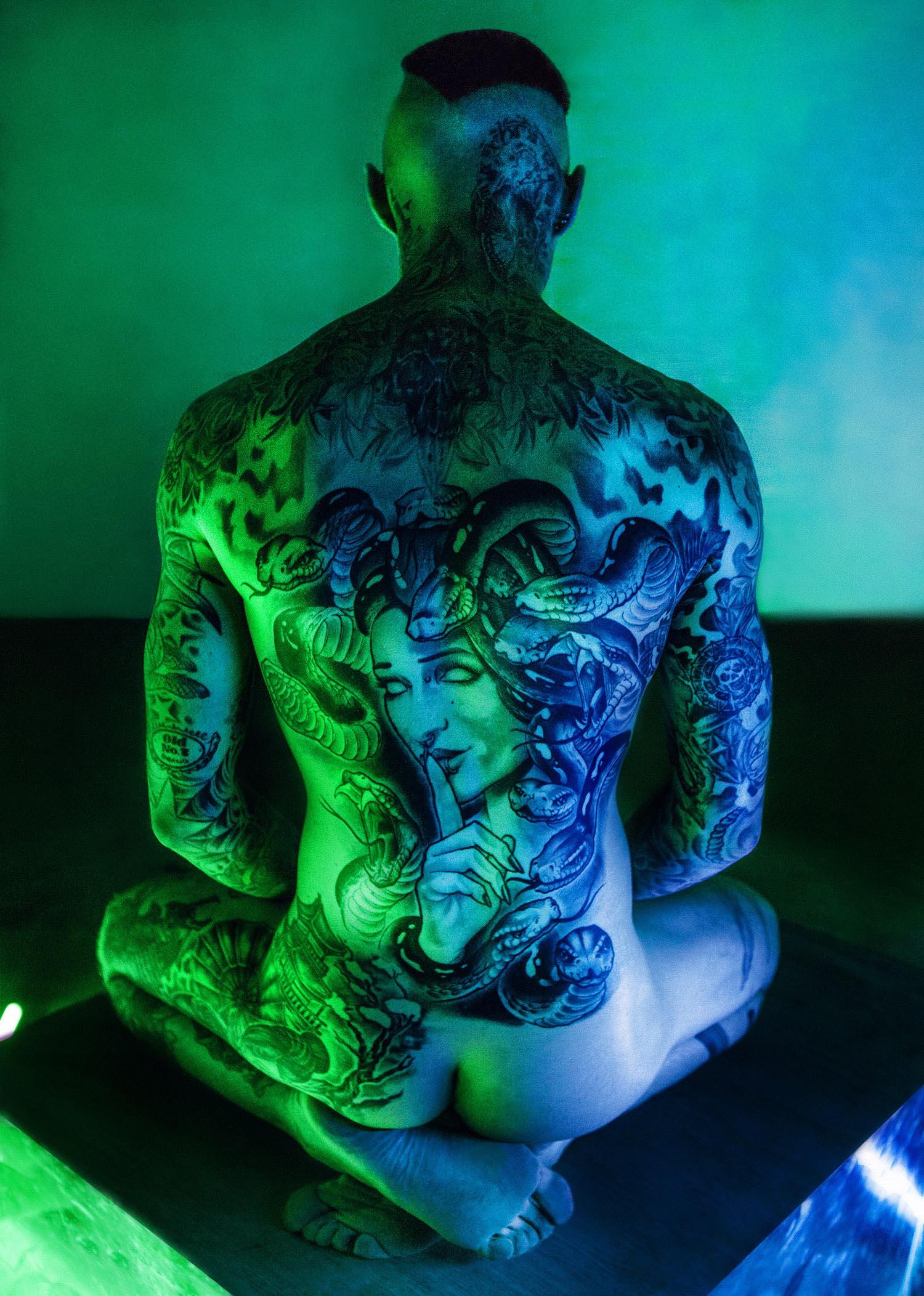 Kofi-Paintsil_Ryan_Neon-Ink__017.jpg