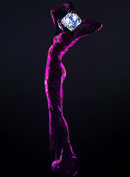 Kofi-Paintsil_glow-in-the-dark2.jpg