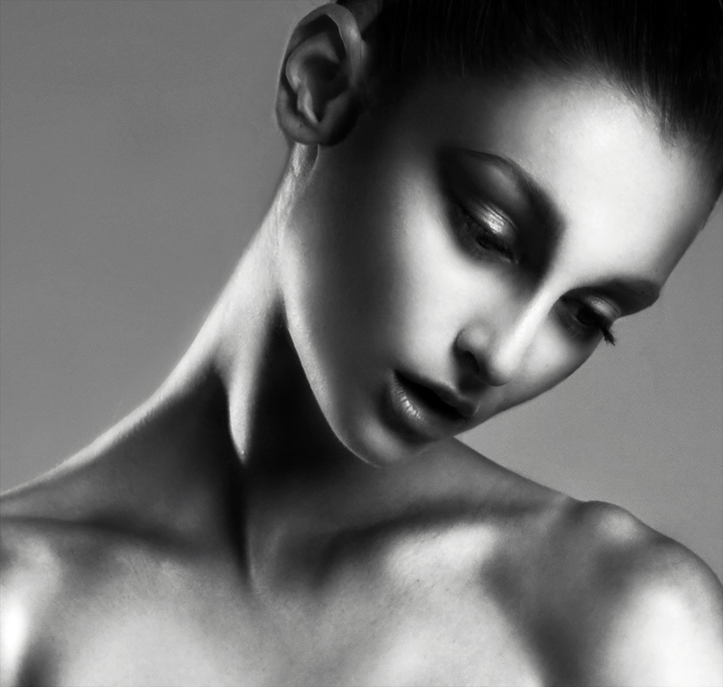 Kofi-Paintsil_Photography_fashion_ fine-lines_006.jpg