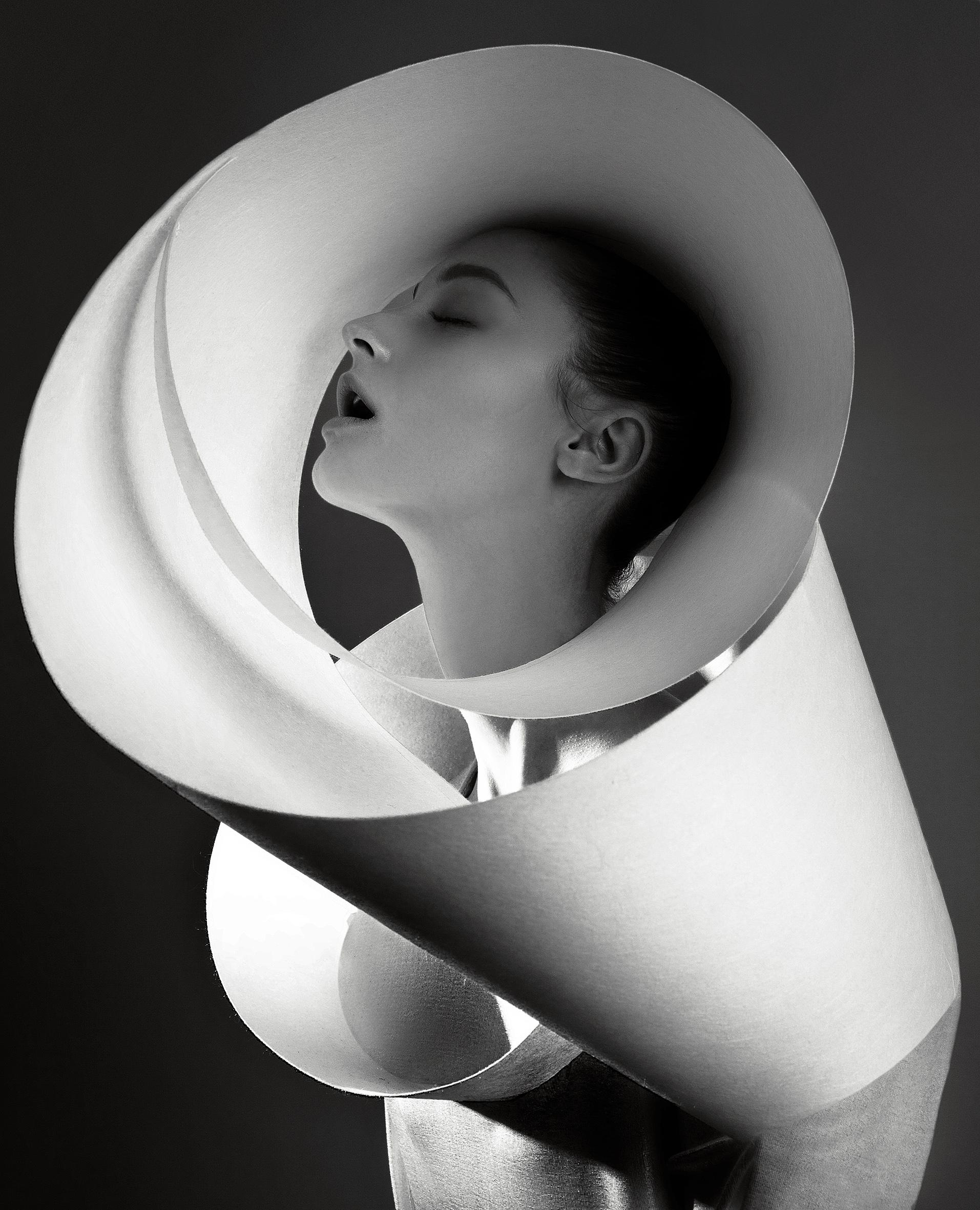 Kofi-Paintsil_Photography_fashion_ fine-lines_002.jpg