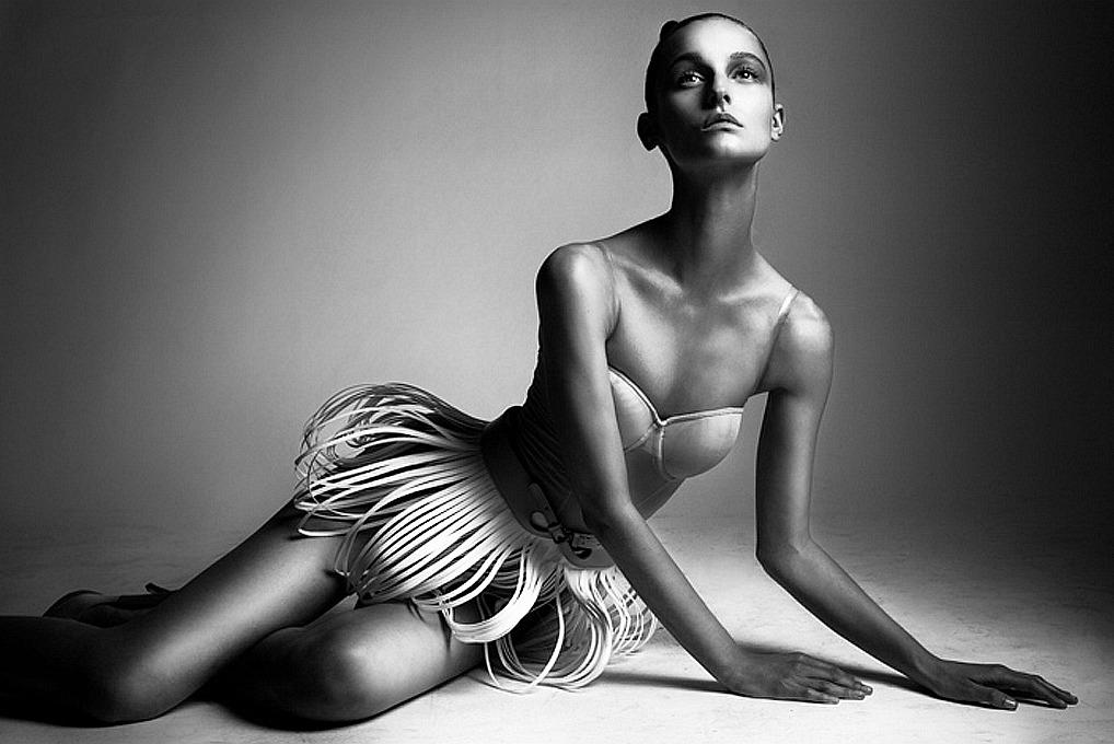 Kofi-Paintsil_Photography_fashion_ fine-lines_005.jpg