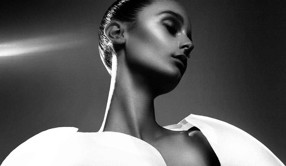 Kofi-Paintsil_Photography_fashion_ fine-lines_009.jpg