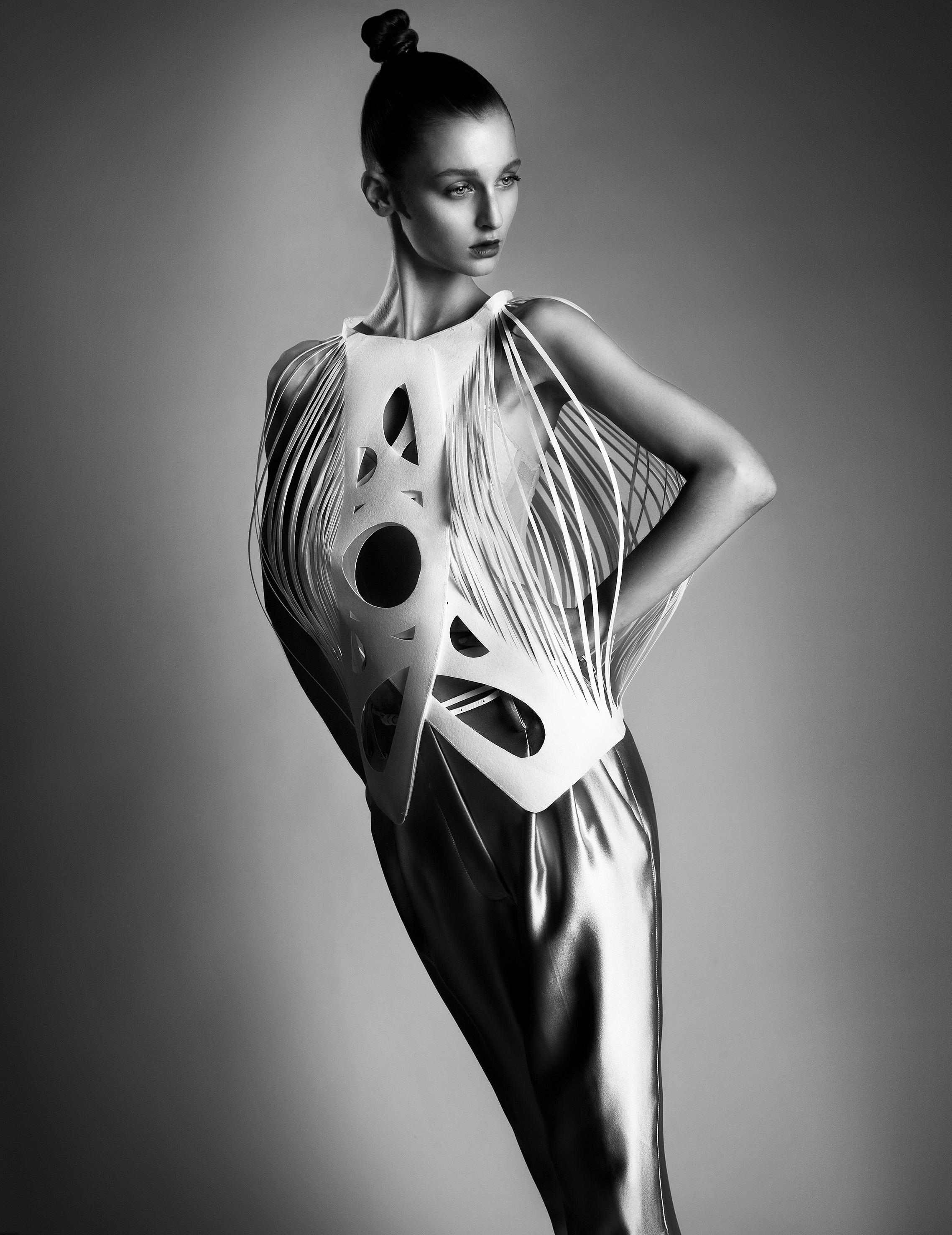 Kofi-Paintsil_Photography_fashion_ fine-lines_007.jpg