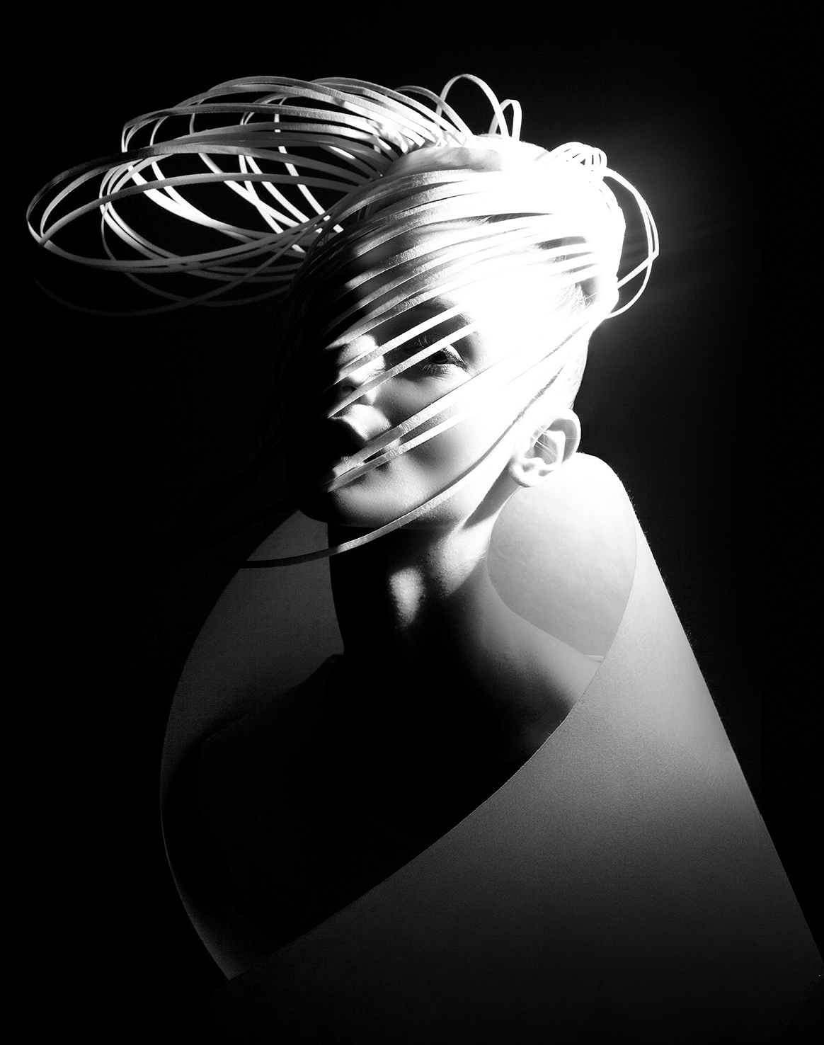 Kofi-Paintsil_Photography_fashion_ fine-lines_0011.jpg