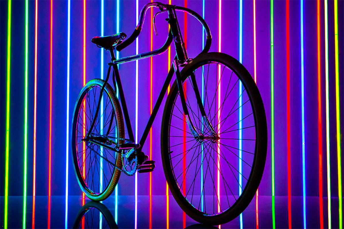 Kofi_Paintsil_neon_002.jpg