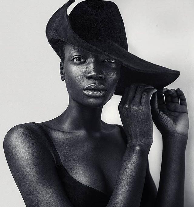 Yakubu.  www.kofipaintsil.com @kofipaintsil . . . . . . . . . #kofipaintsil#art#photography#london#wcw#fashion#portraits#painting#classic#beauty#cowboy#model#feminine#elegance#blackandwhite#monochrome#swan#love#natural#face#vogue#melanin#royal#black#beautiful#sculpture#skin#photooftheday#picoftheday#potd