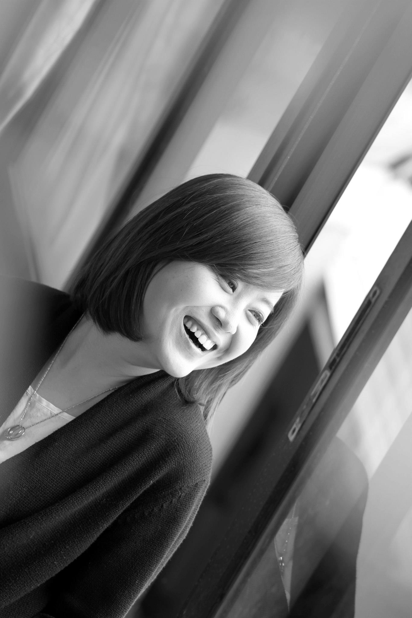 Mingming profile 01.jpg