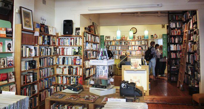 图片来自书店官网