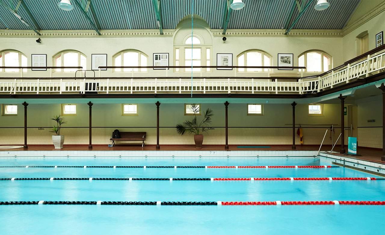 melbourne-city-baths.jpg