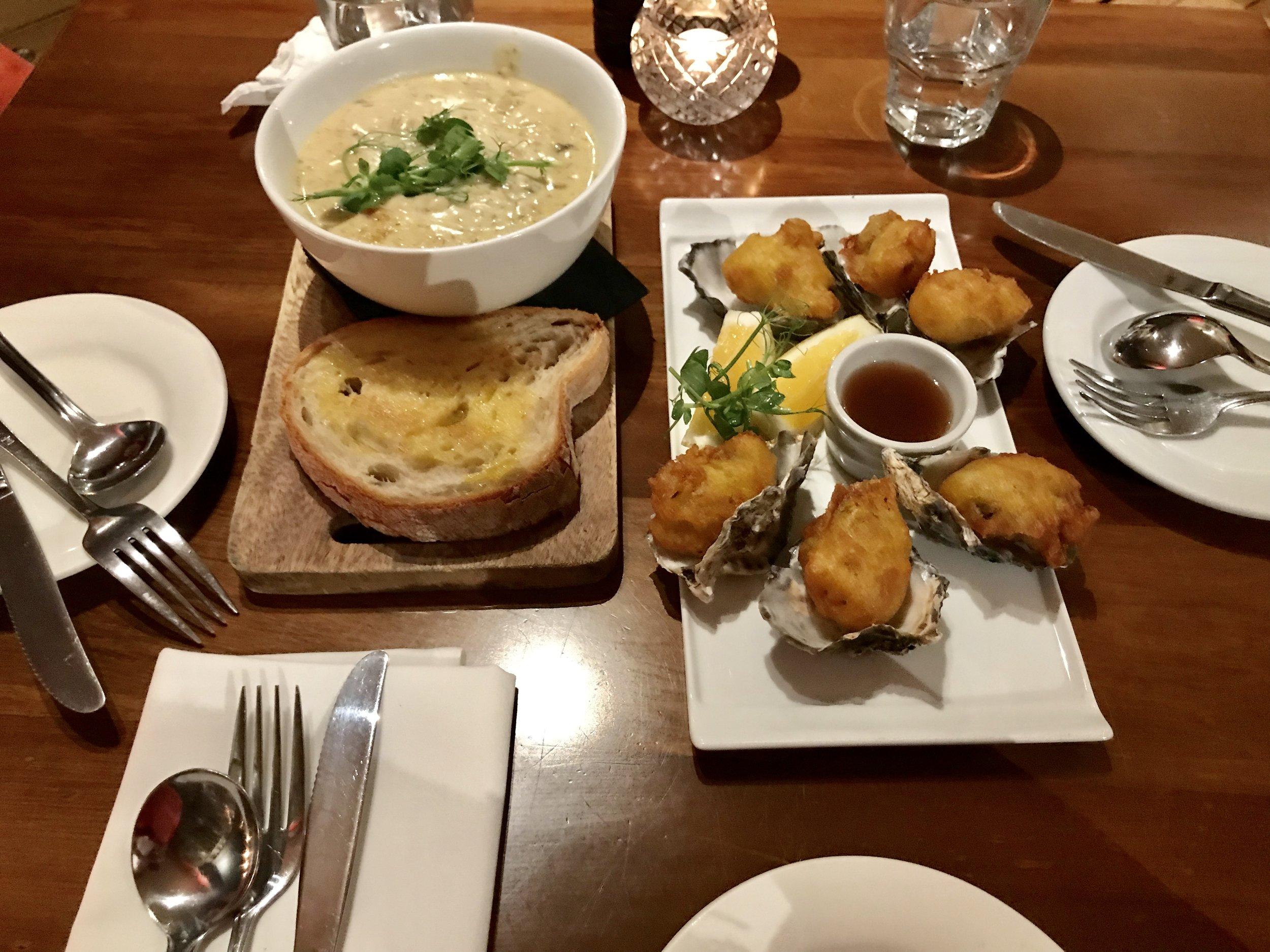 UPSOUTH-Mingming-Feng-Queenstown-Food-01.jpg