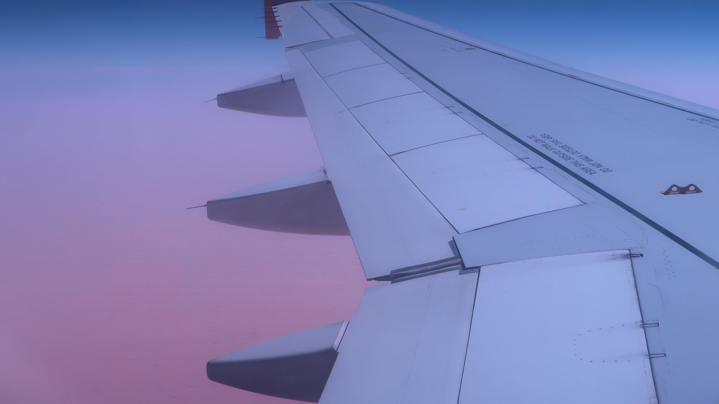 Etihad-flight-to-Amman-mingmingfeng-01.JPG