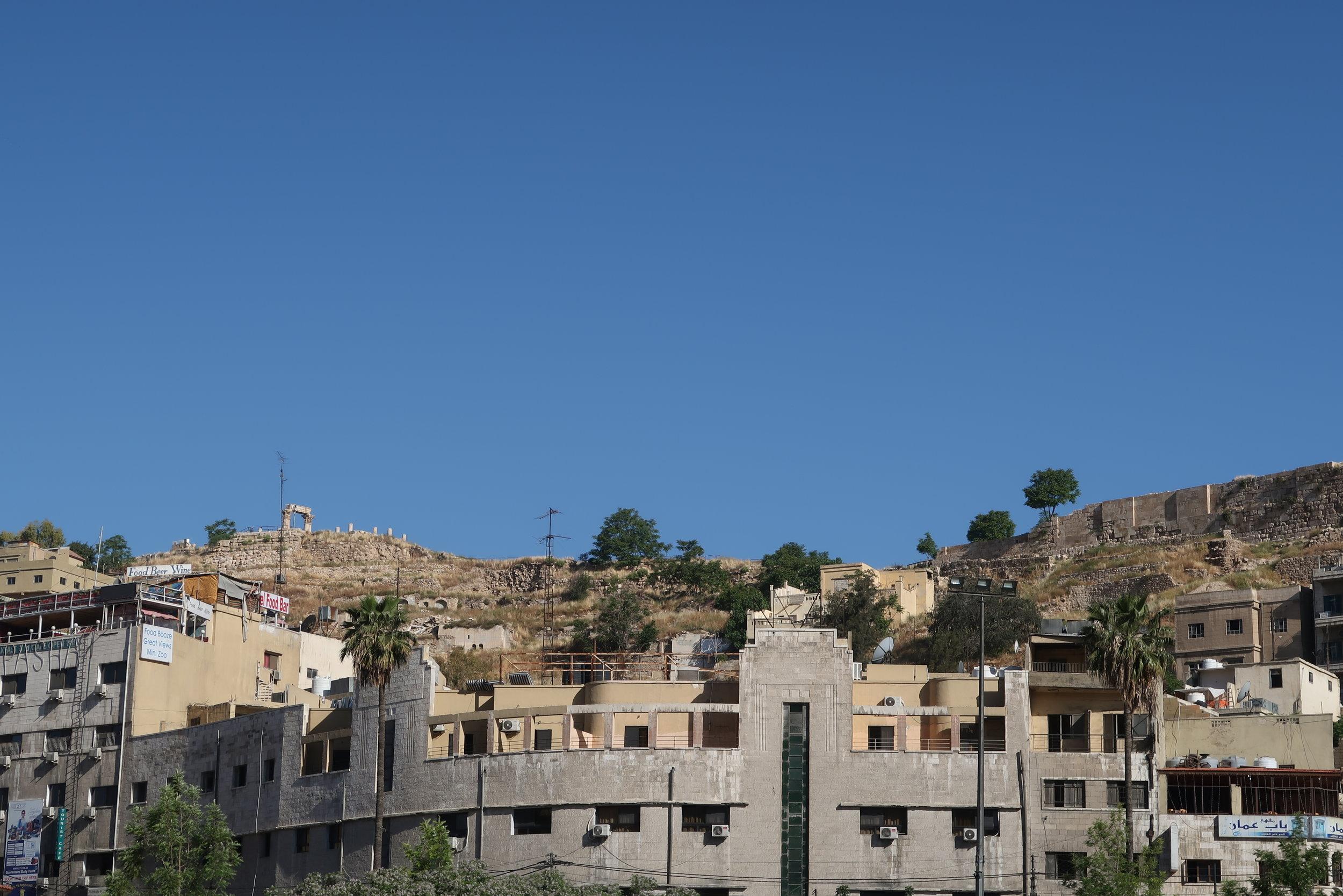 upsouth-mingmingfeng-jordan-travel-amman-day2-old-town-01.JPG
