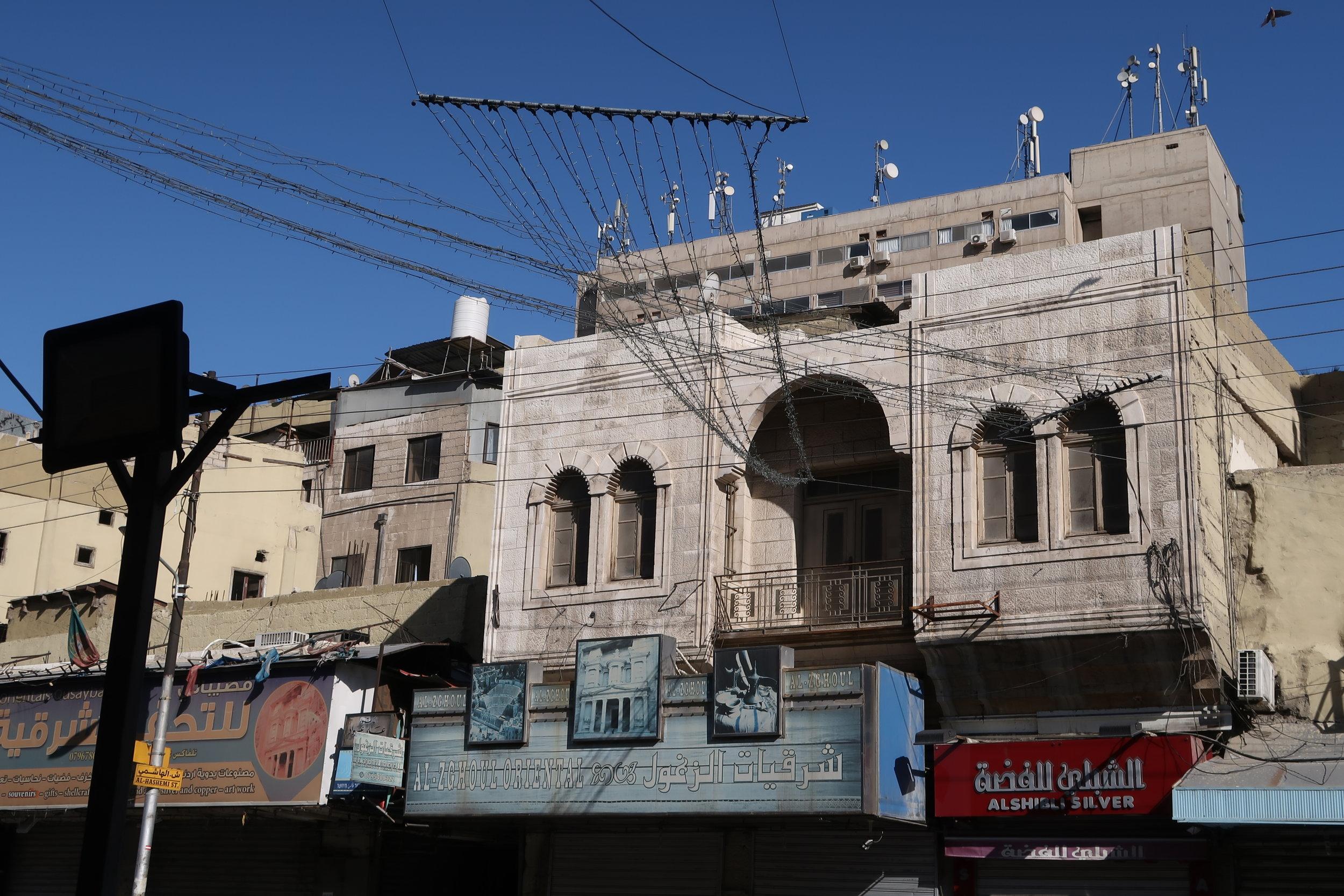 upsouth-mingmingfeng-jordan-travel-amman-day2-old-town-02.JPG