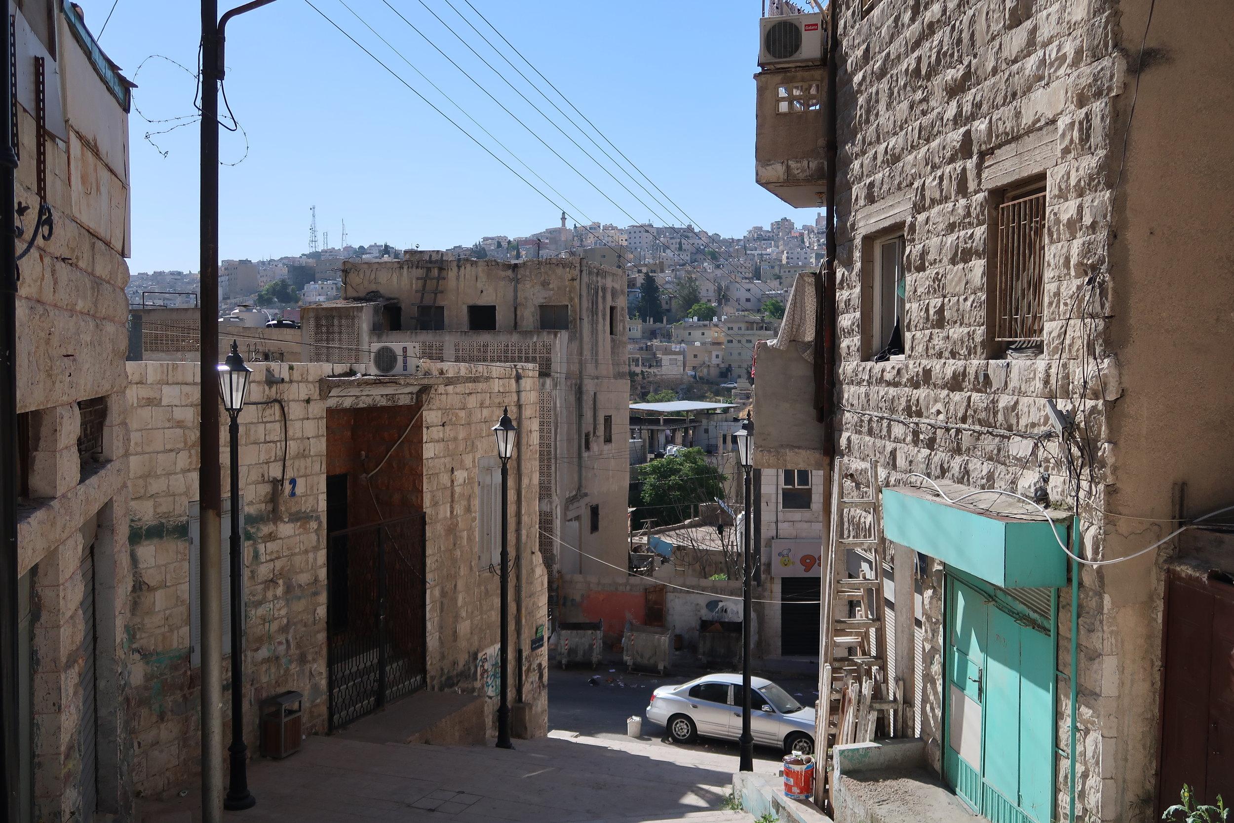 upsouth-mingmingfeng-jordan-travel-amman-day2-old-town-03.JPG