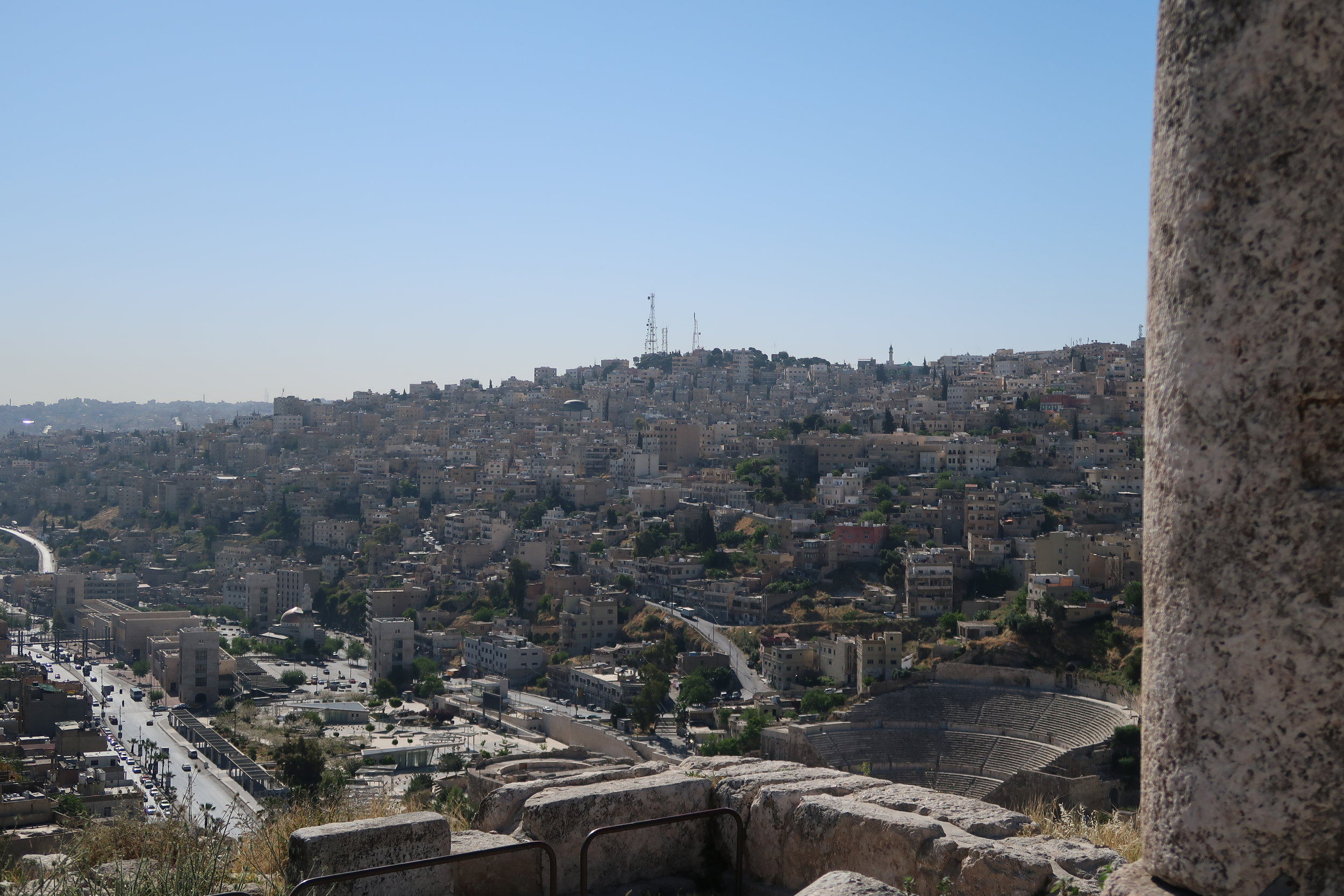 upsouth-mingmingfeng-jordan-travel-amman-day2-view-from-amman-citadel.JPG