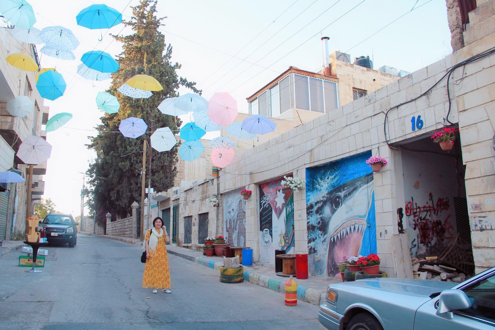 upsouth-mingmingfneg-jordan-amman-rainbow-street-selfie.jpeg