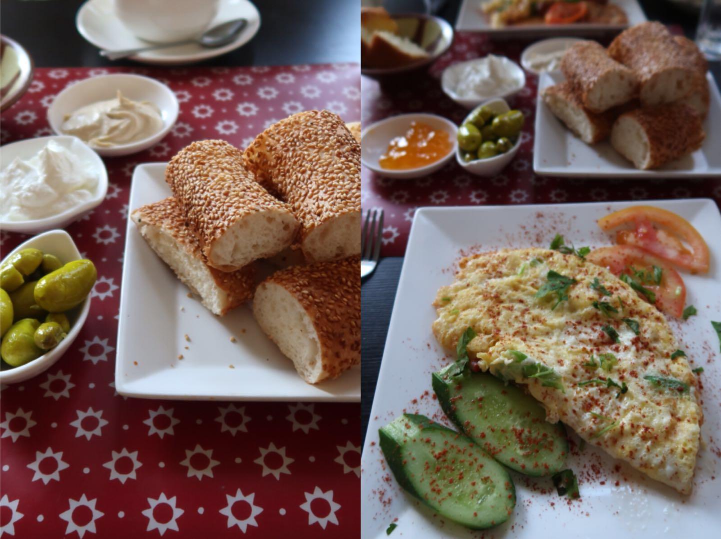 upsouth-mingmingfeng-jordan-travel-amman-day2-breakfast.jpeg