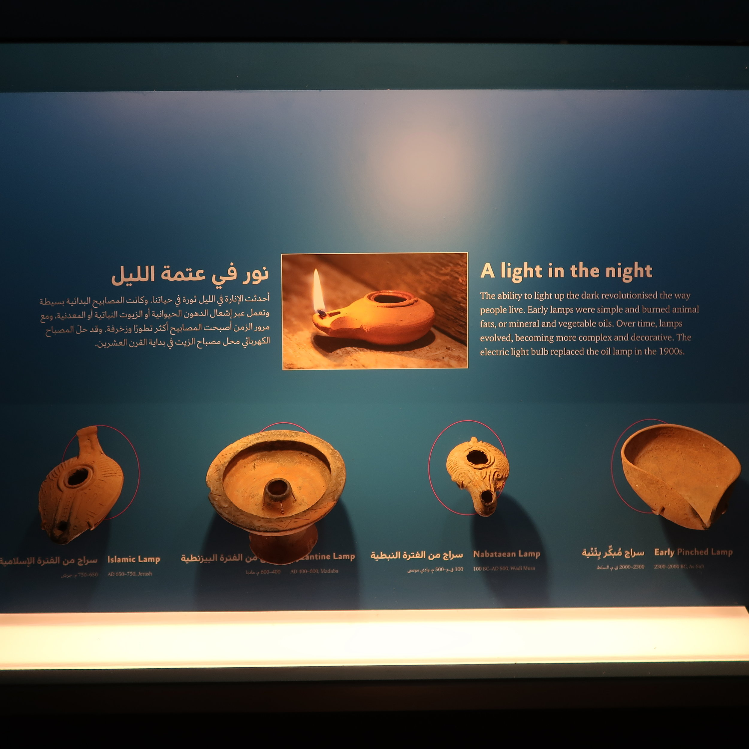 upsouth-mingmingfeng-jordan-travel-amman-day3-musem-01.JPG