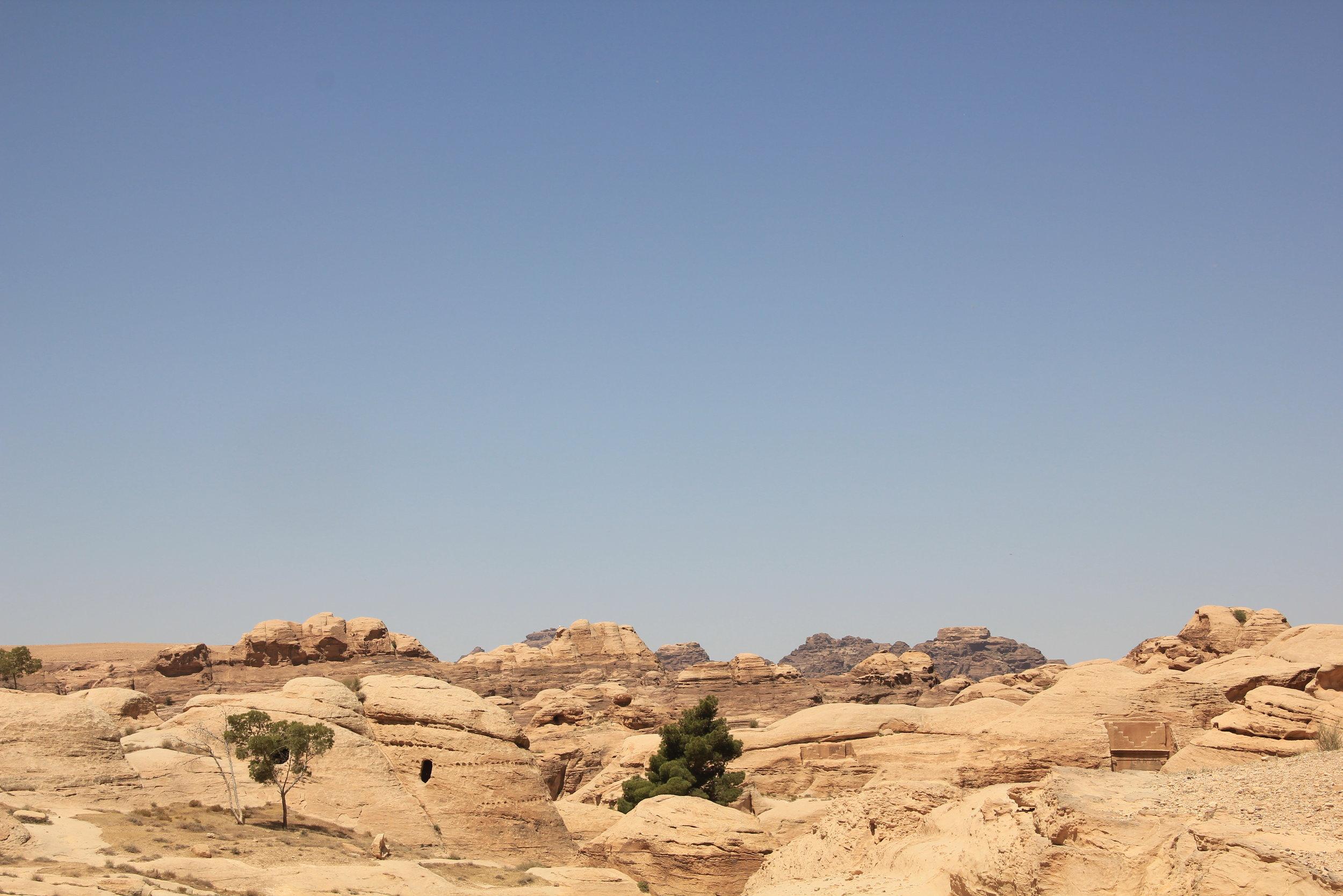 upsouth-mingmingfeng-jordan-petra-travel-01.JPG