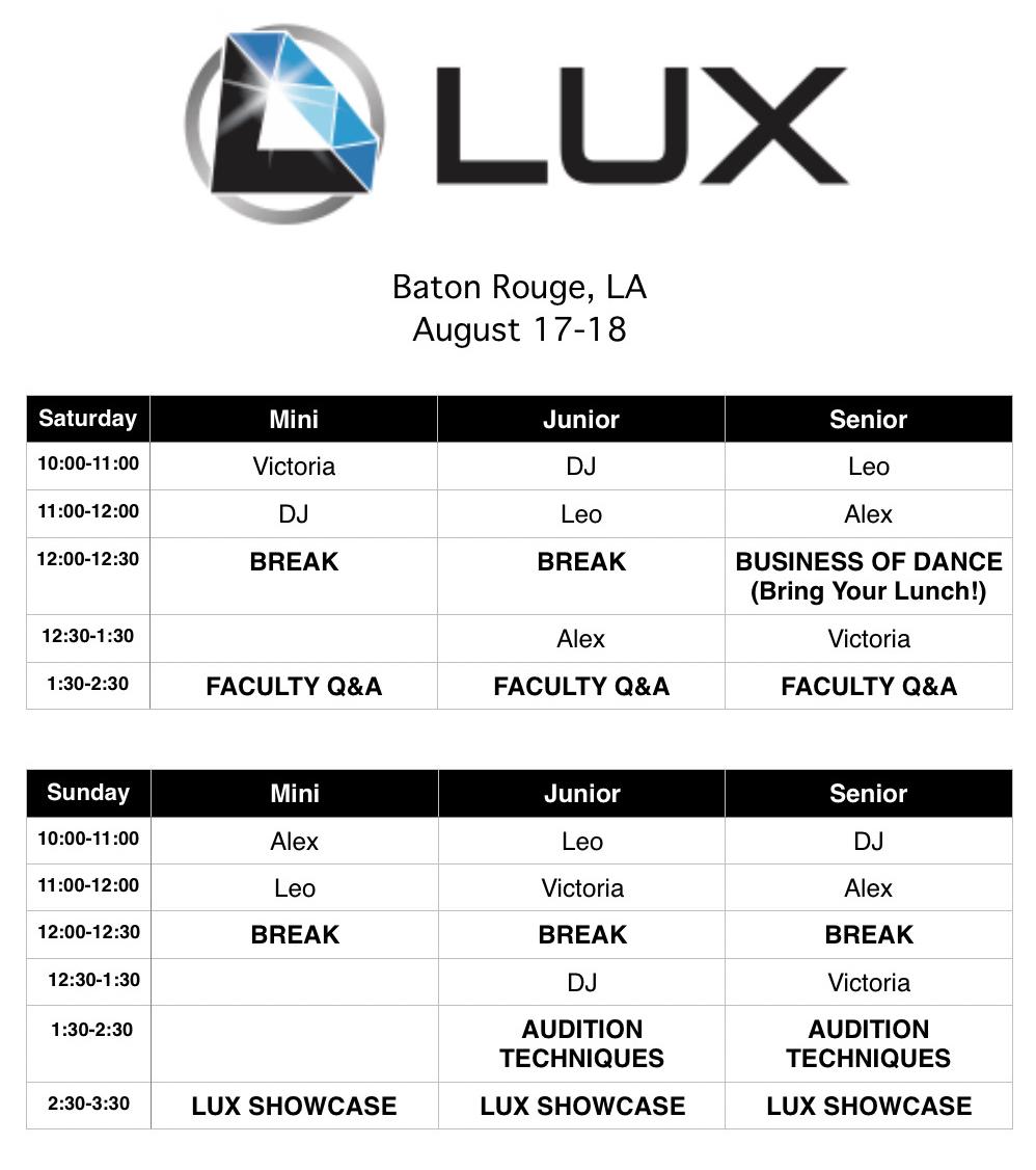 MDC-Lux2019-Schedule.jpg
