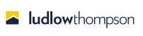 ludlow-thompson-clear-logo.png