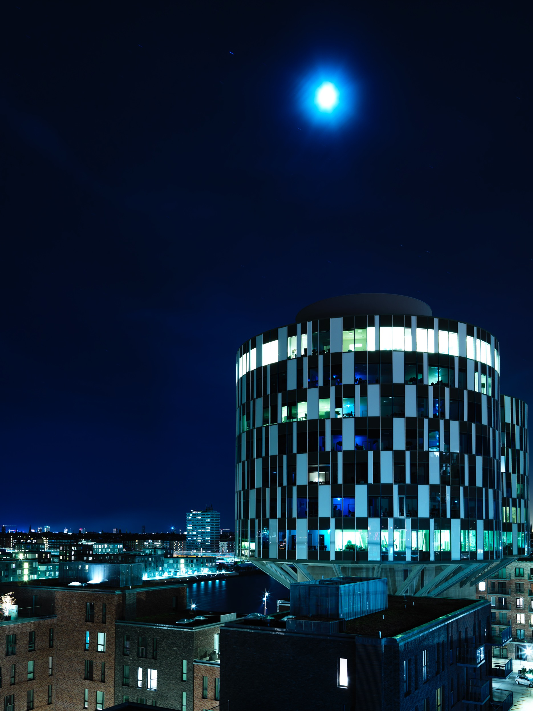 1721H Nordhavn by Night 0022.jpg