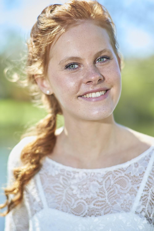 1605 Caroline Nørgaard konfirmation 0916.jpg