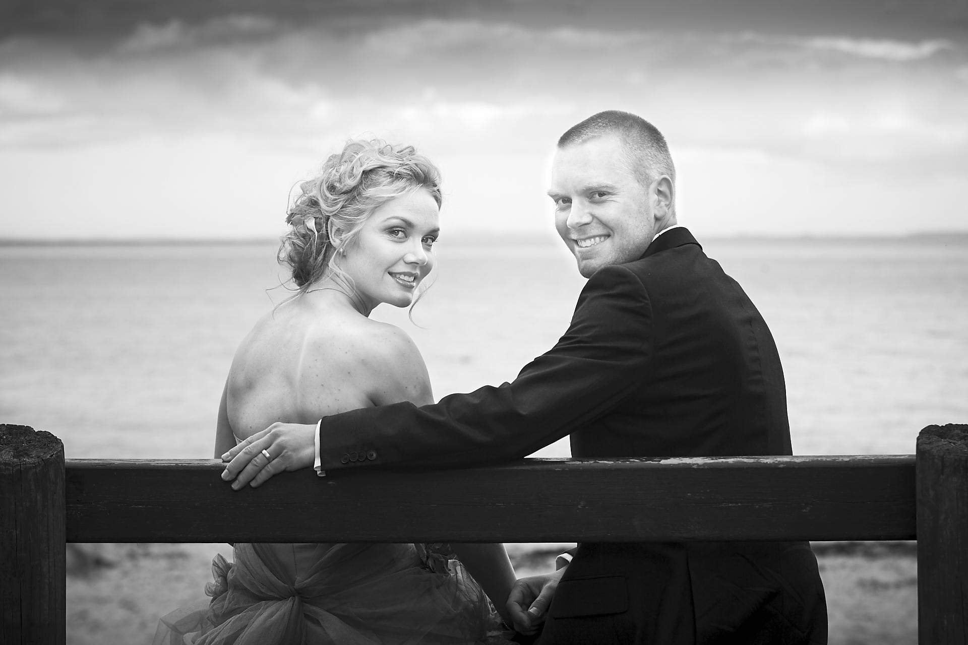 0621 Bryllup Rene og Rikke_9871.jpg