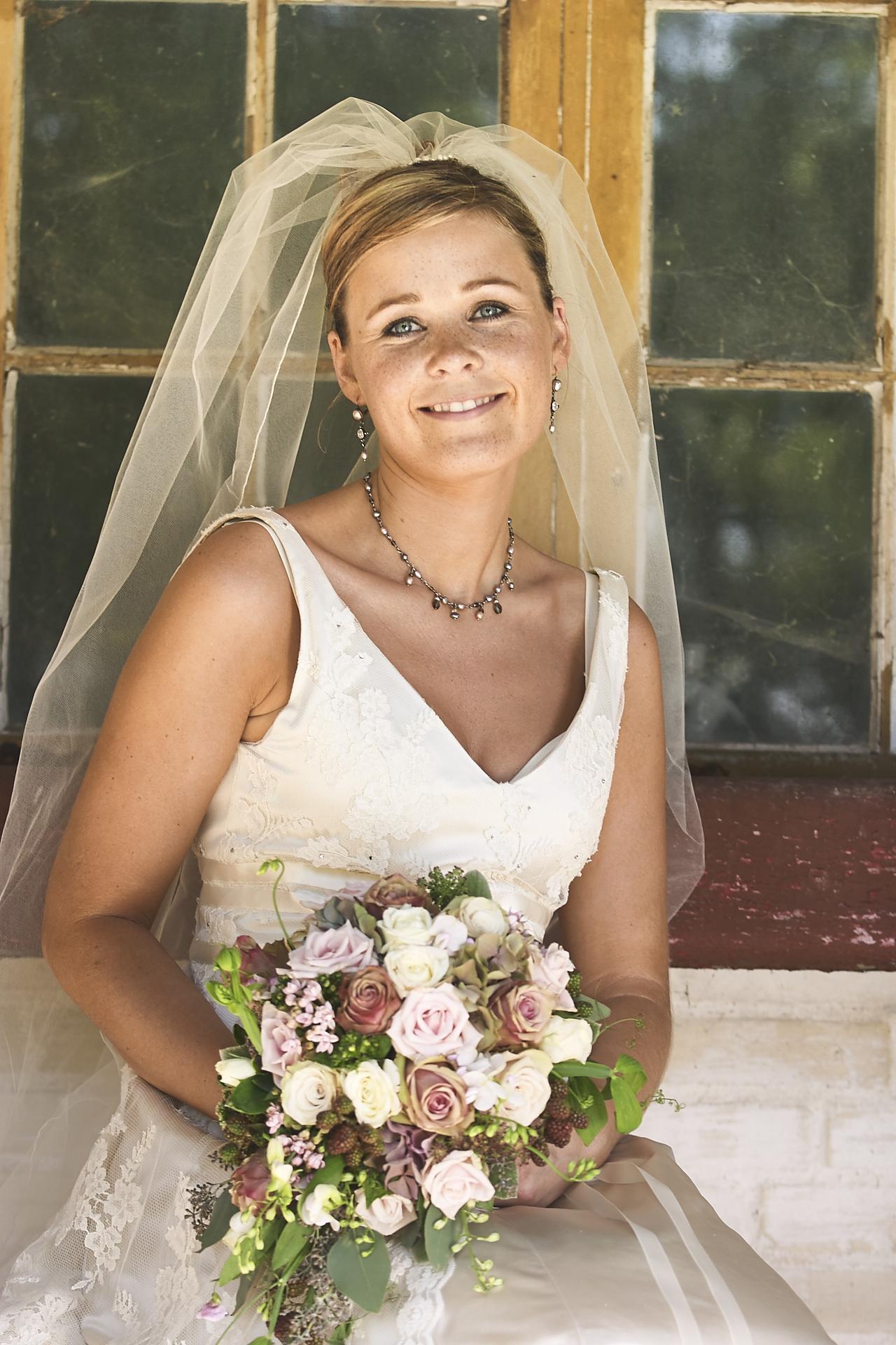 0416 Wedding Susanne og Lars_1731.jpg