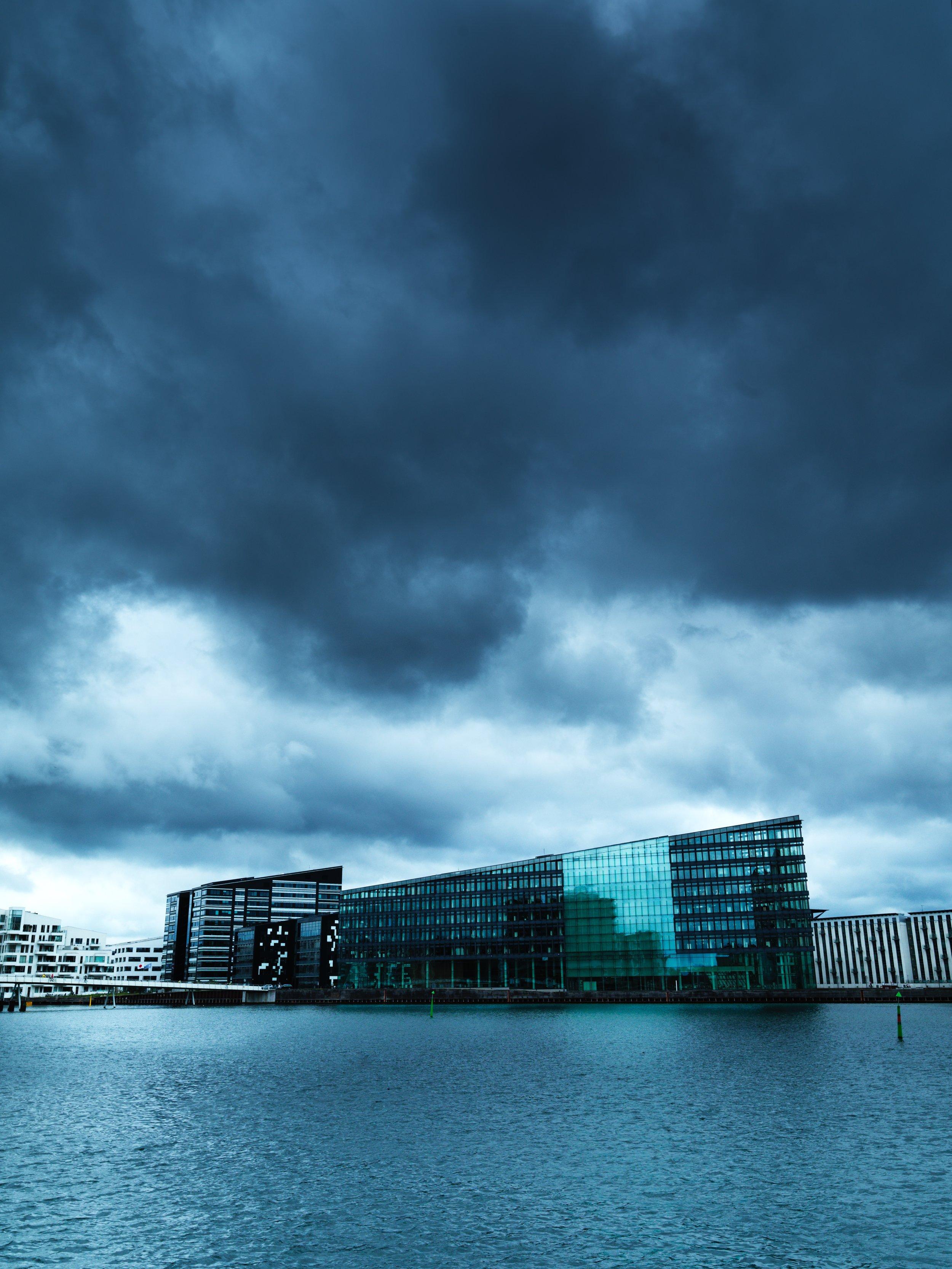 1717H Copenhagen_0147.jpg