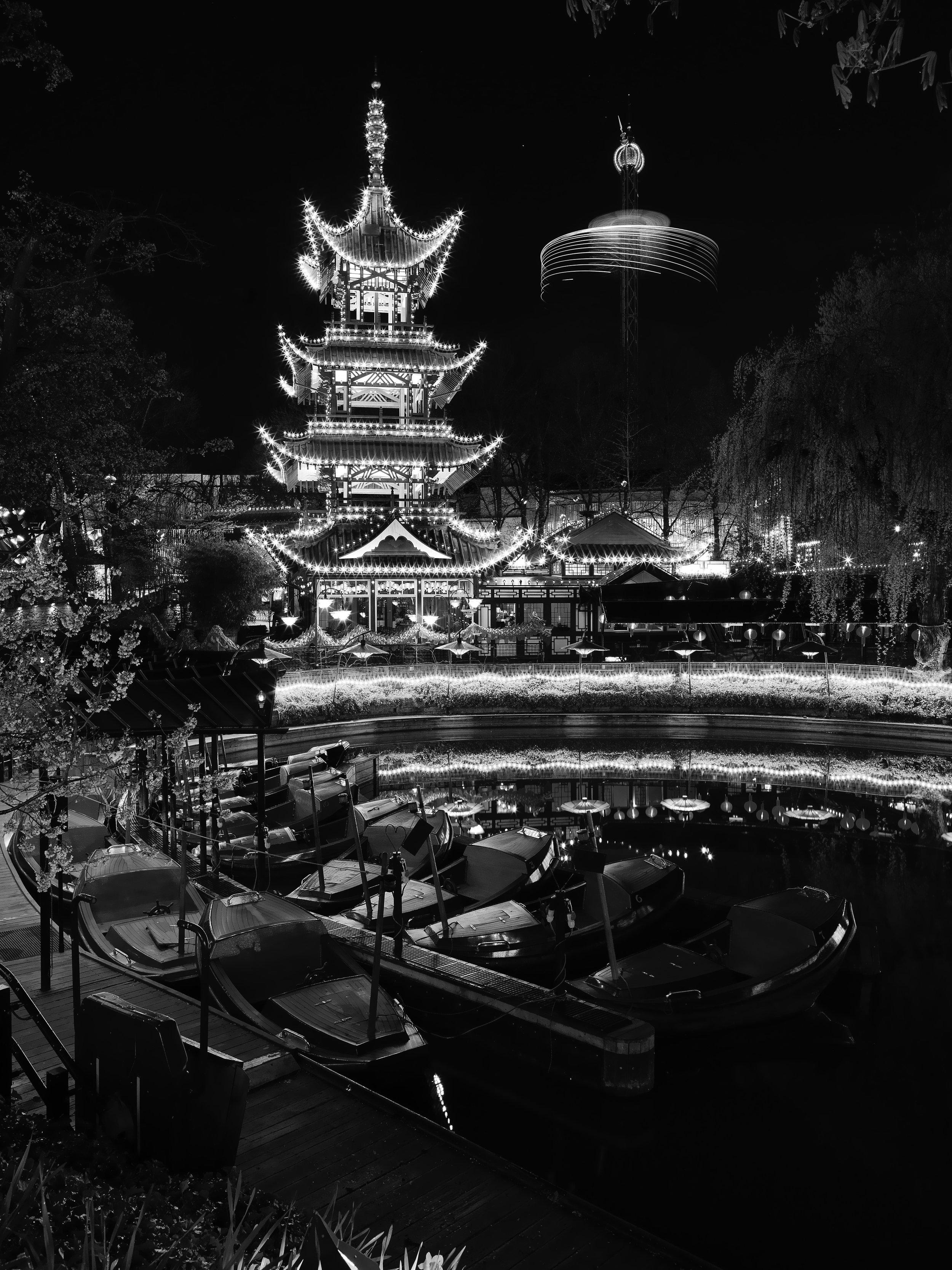 1719H Tivoli by Night 0025 copy_0000.jpg