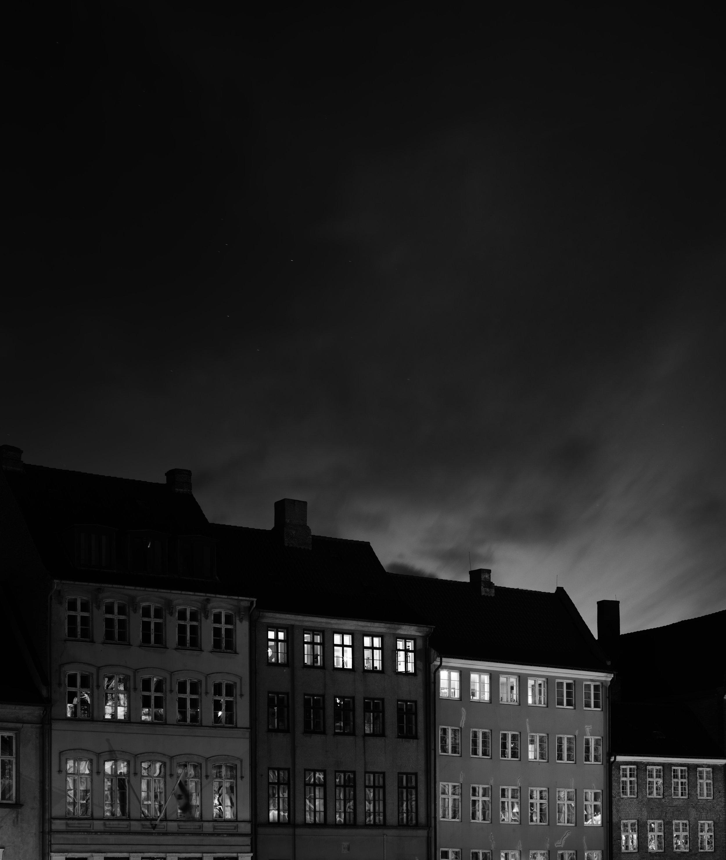 1724H Copenhagen by Night_0001.jpg