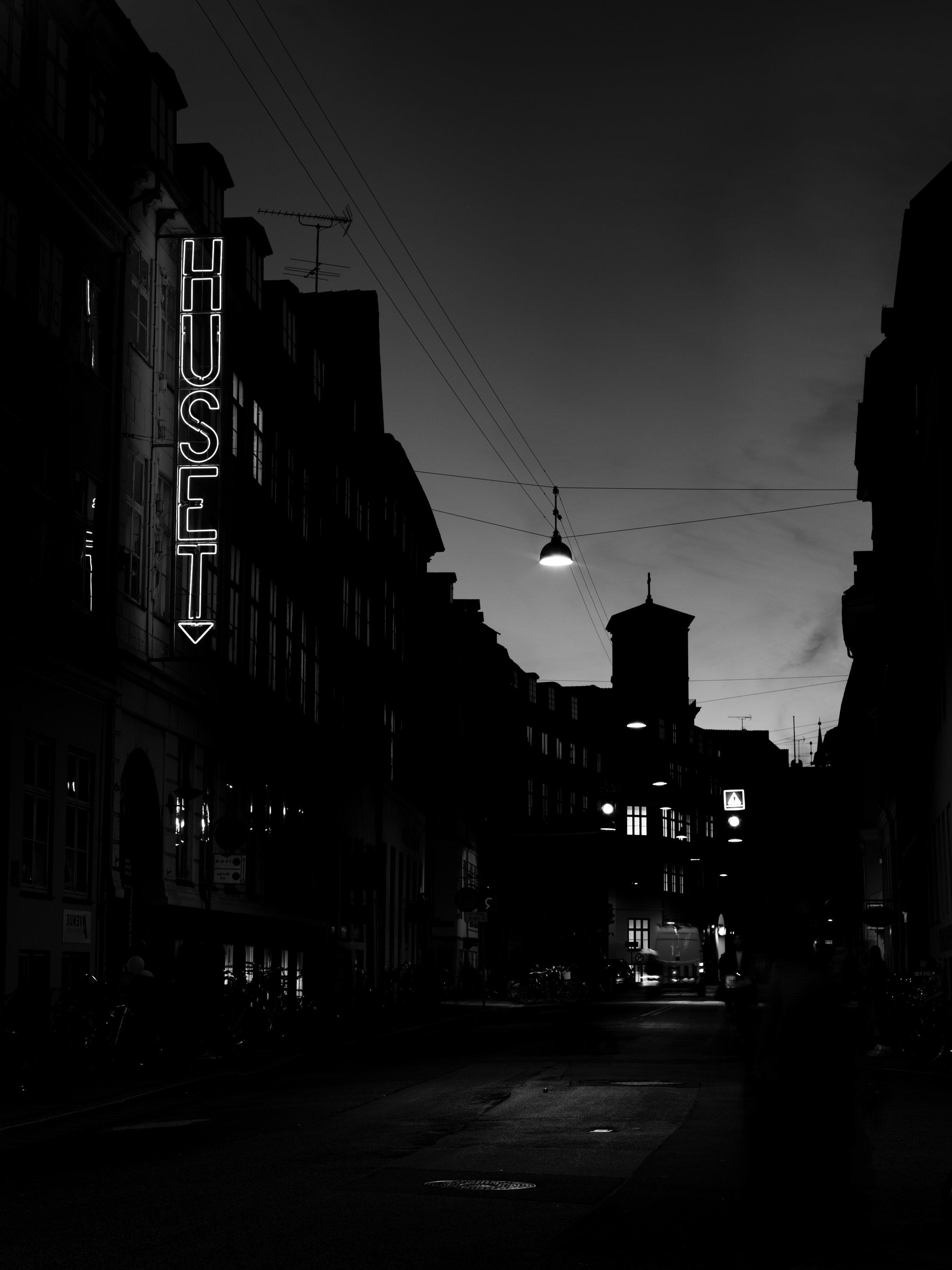 1724H Copenhagen by Night_0033.jpg