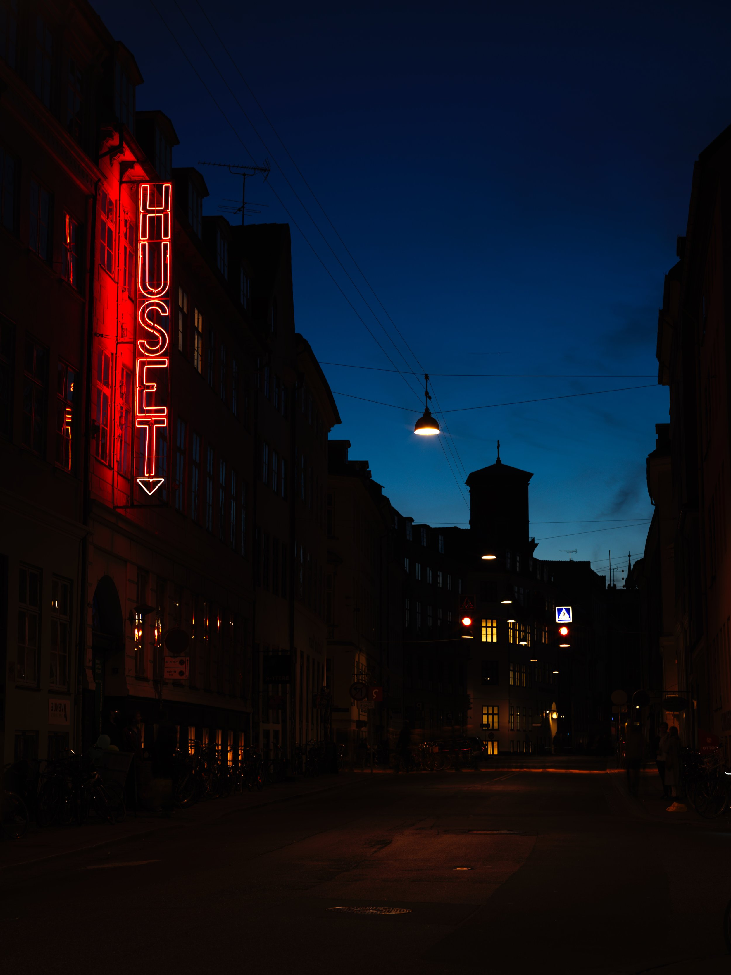 1724H Copenhagen by Night_0034.jpg