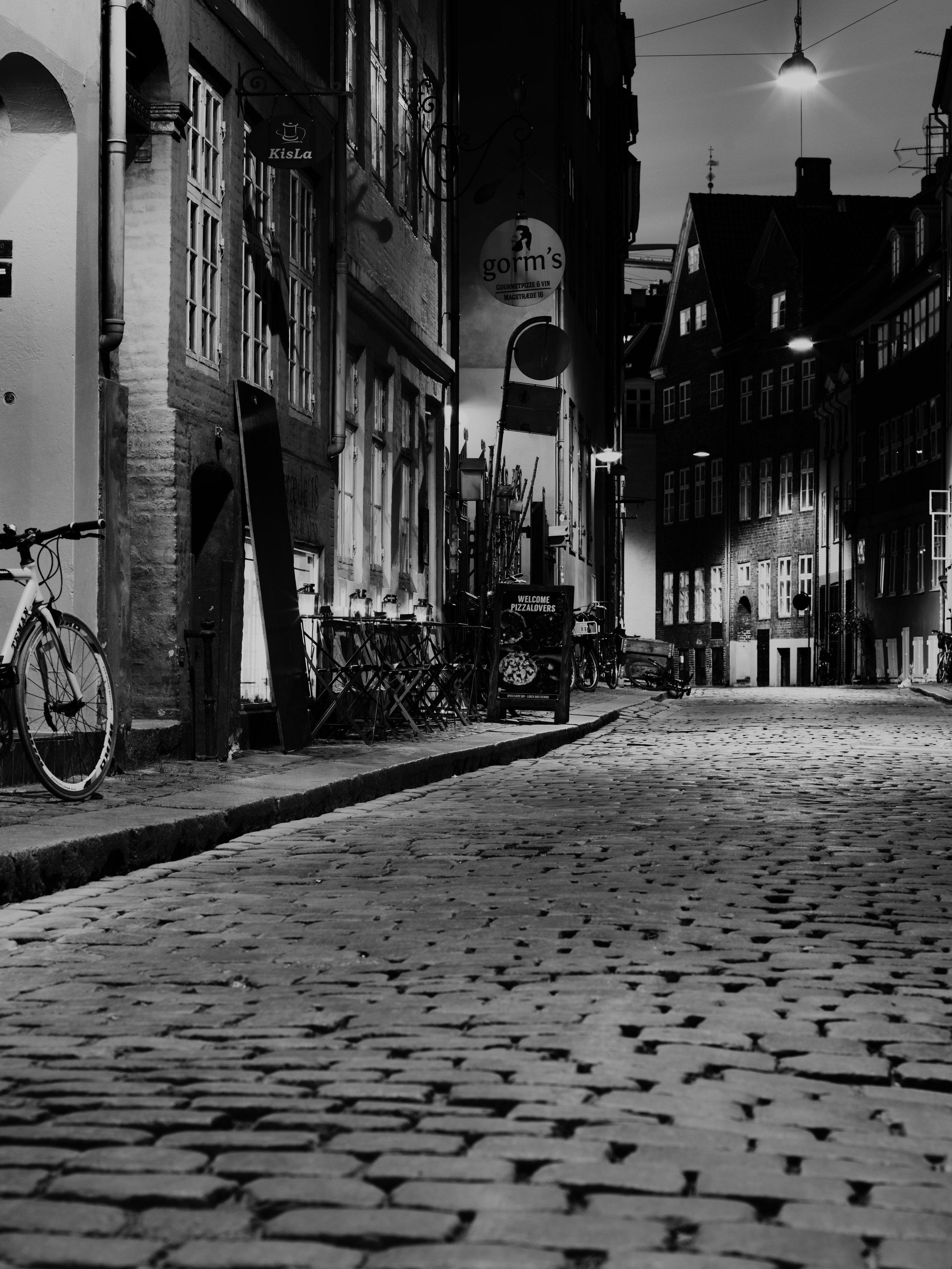1724H Copenhagen by Night_0030.jpg